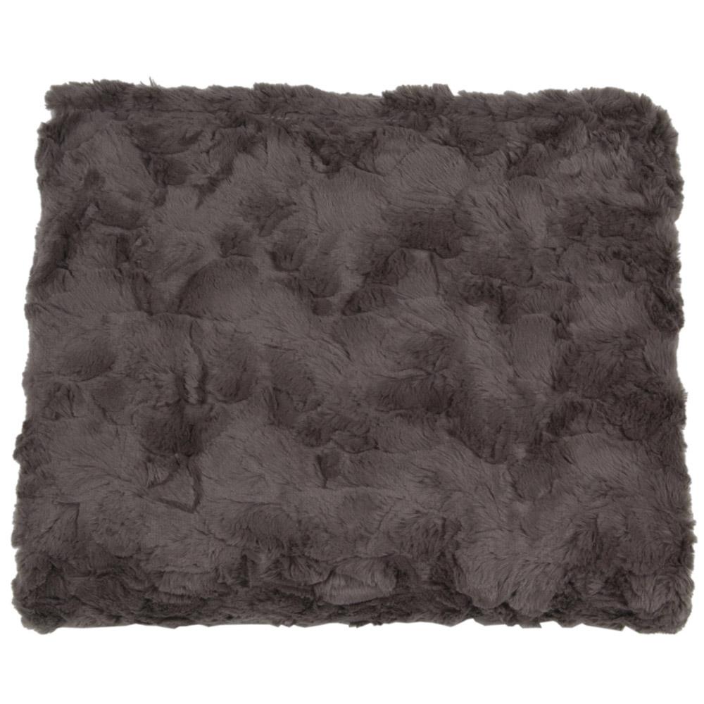 Snuggle Blanket - Mink